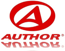 author-logo