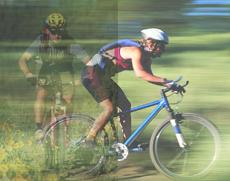 Купить велосипед от детского до спортивного