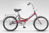 Велосипед складной купить