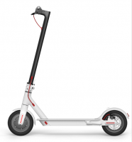 jelektrosamokat-xiaomi-mijia-smart-electric-scooter-belyj9