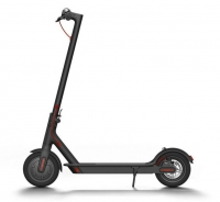 xiaomi-electric-scooter-3-768x709